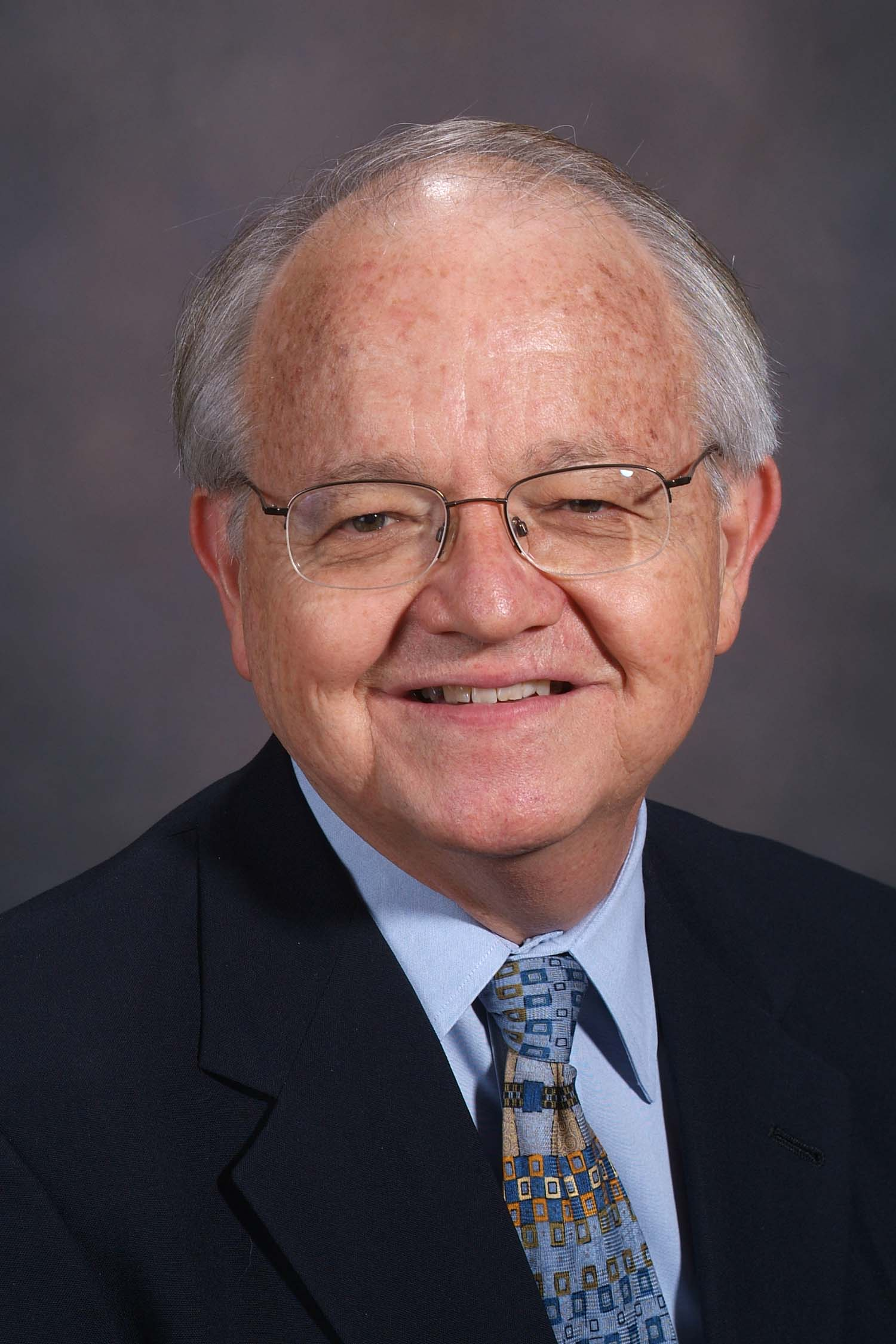 Futrell, Wiley M.