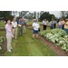 Landscape horticulture research highlight field day