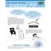 Be Aware of Your Indoor Air