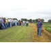New tools to fight weeds highlight LSU AgCenter field day