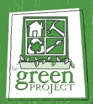 The Green Project - Recycling Building Materials Art Supplies and More
