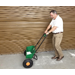 Selection and Calibration of Lawn Spreaders