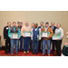 2014 Certified Master Farmers Honored