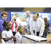 Children discover Louisiana agriculture at AgMagic