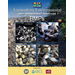 Aquaculture Environmental Best Management Practices
