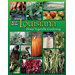Variety of high-quality LSU AgCenter publications now available for sale