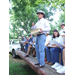Pecan field day provides latest information