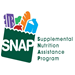 SNAP - Ed Program
