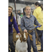 La. youth headed for state livestock show Feb. 13-20 in Gonzales