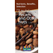 Nutritional Benefits of Pecans and Other Nuts