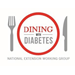 Diabetes Education Classes to be offered in West Feliciana