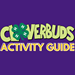 October 2020 - Cloverbud Activity Guide