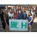 20 4-H achievement winners honored at luncheon
