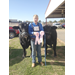 Local Red River Parish 4-Her wins at 32nd Annual 2014 Ag Expo