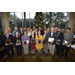 LSU AgCenter, LSU College of Agriculture announce faculty, staff award winners
