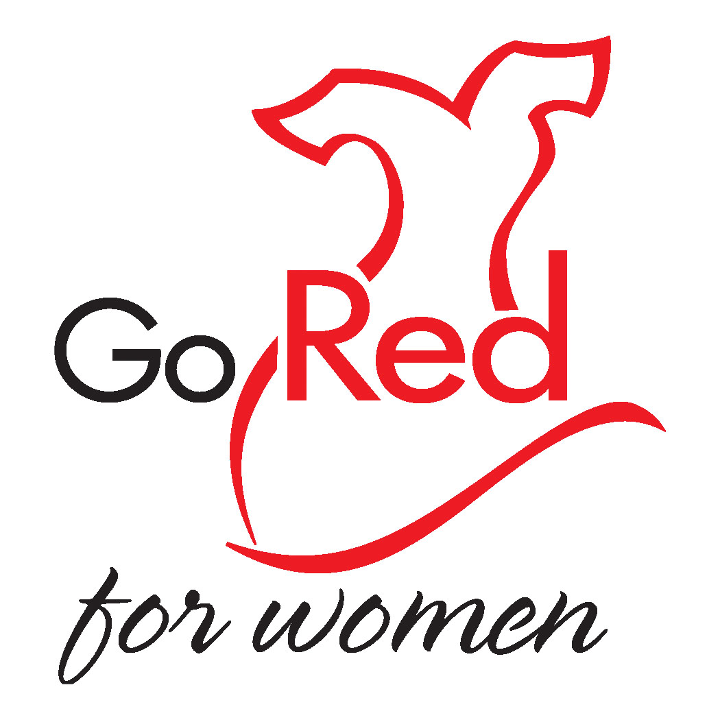 Wear Red In February And Take Charge Of Heart Health