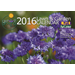 2016 AgCenter Get It Growing calendar released