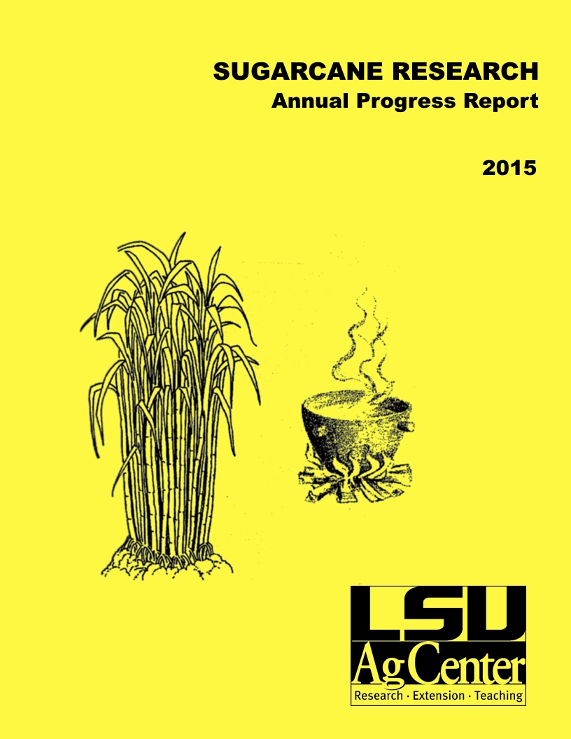2015 Annual Report Coverjpg