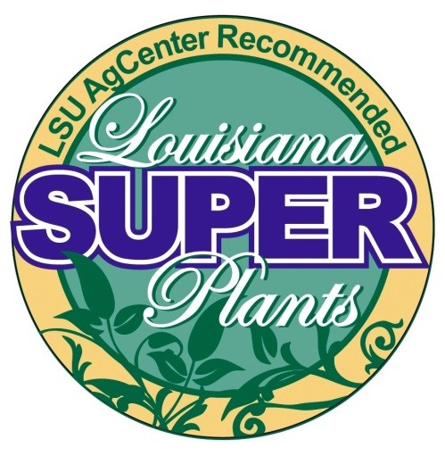 Louisiana Super Plants logojpg