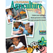 Louisiana Agriculture Magazine Summer 2010 (PDF)