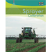 Agricultural Sprayer Calibration