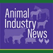 Animal Industry News update