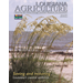 Louisiana Agriculture Magazine Spring 2007