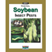 Control Soybean Insect Pests
