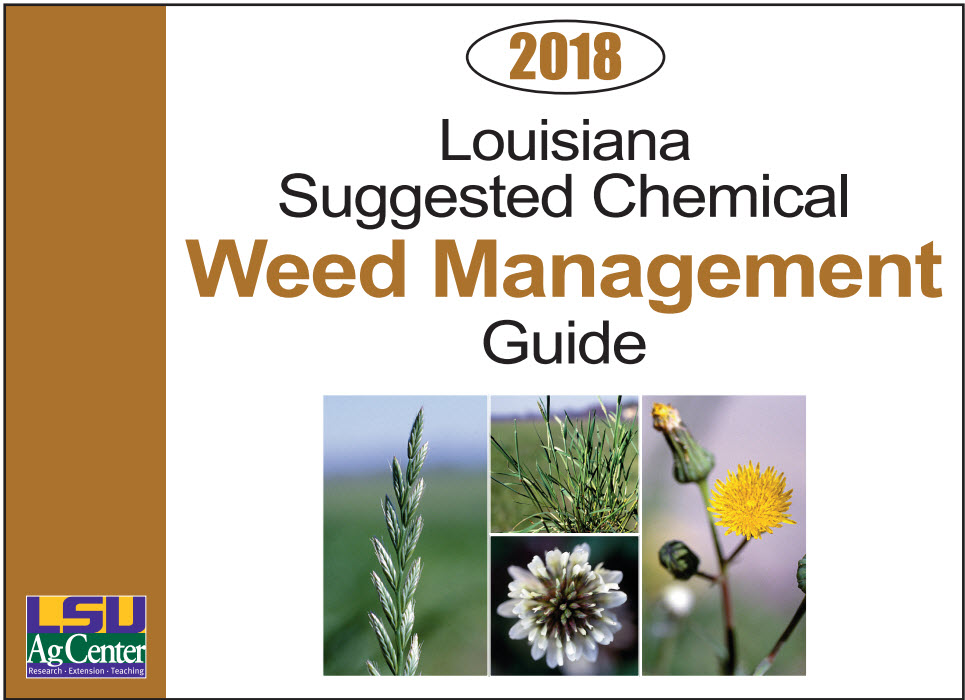 2018 weed management guidejpg