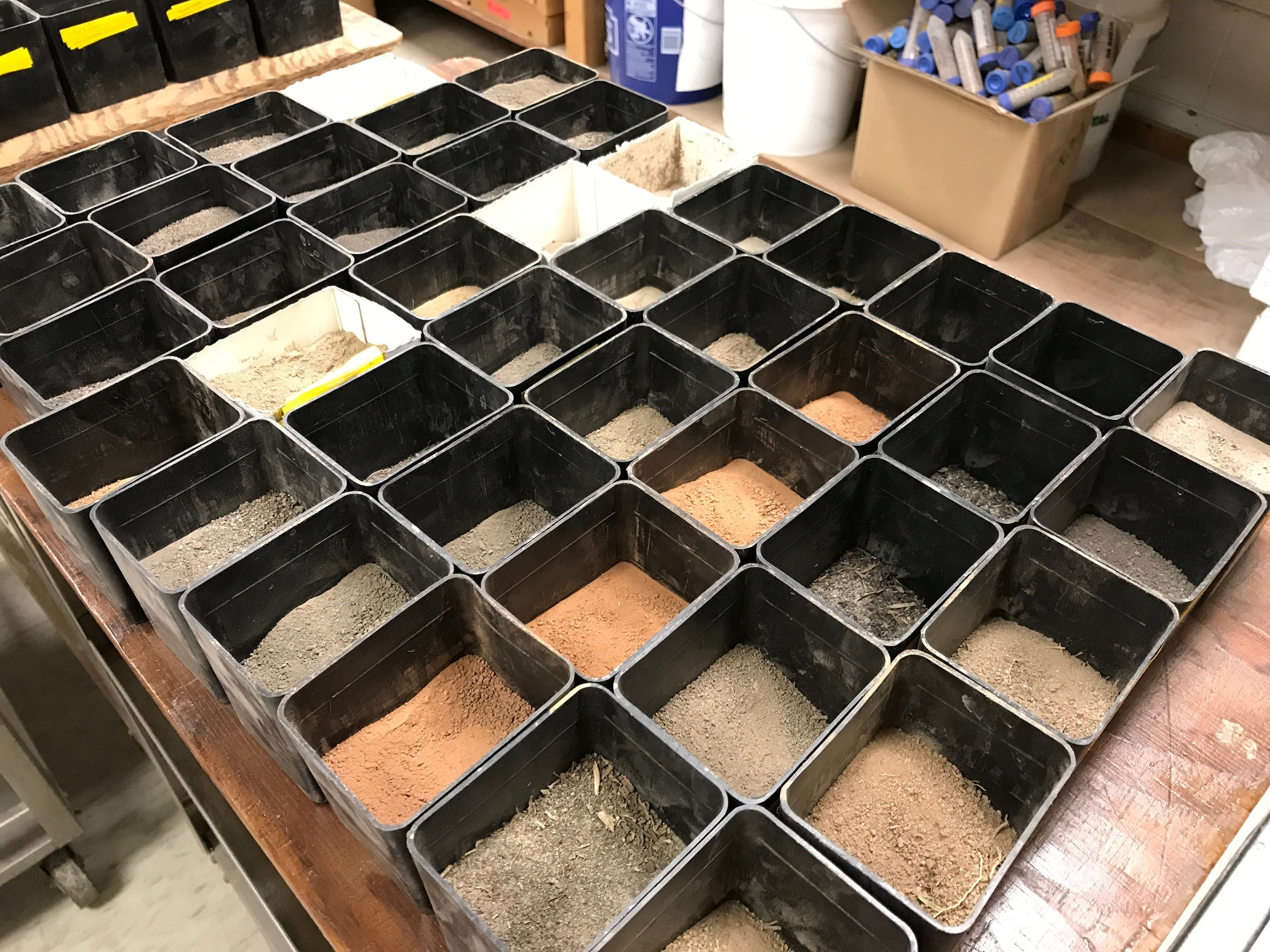 Soil Lab Feature Photo 2.jpg thumbnail