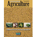 Louisiana Agriculture Magazine Spring 2011