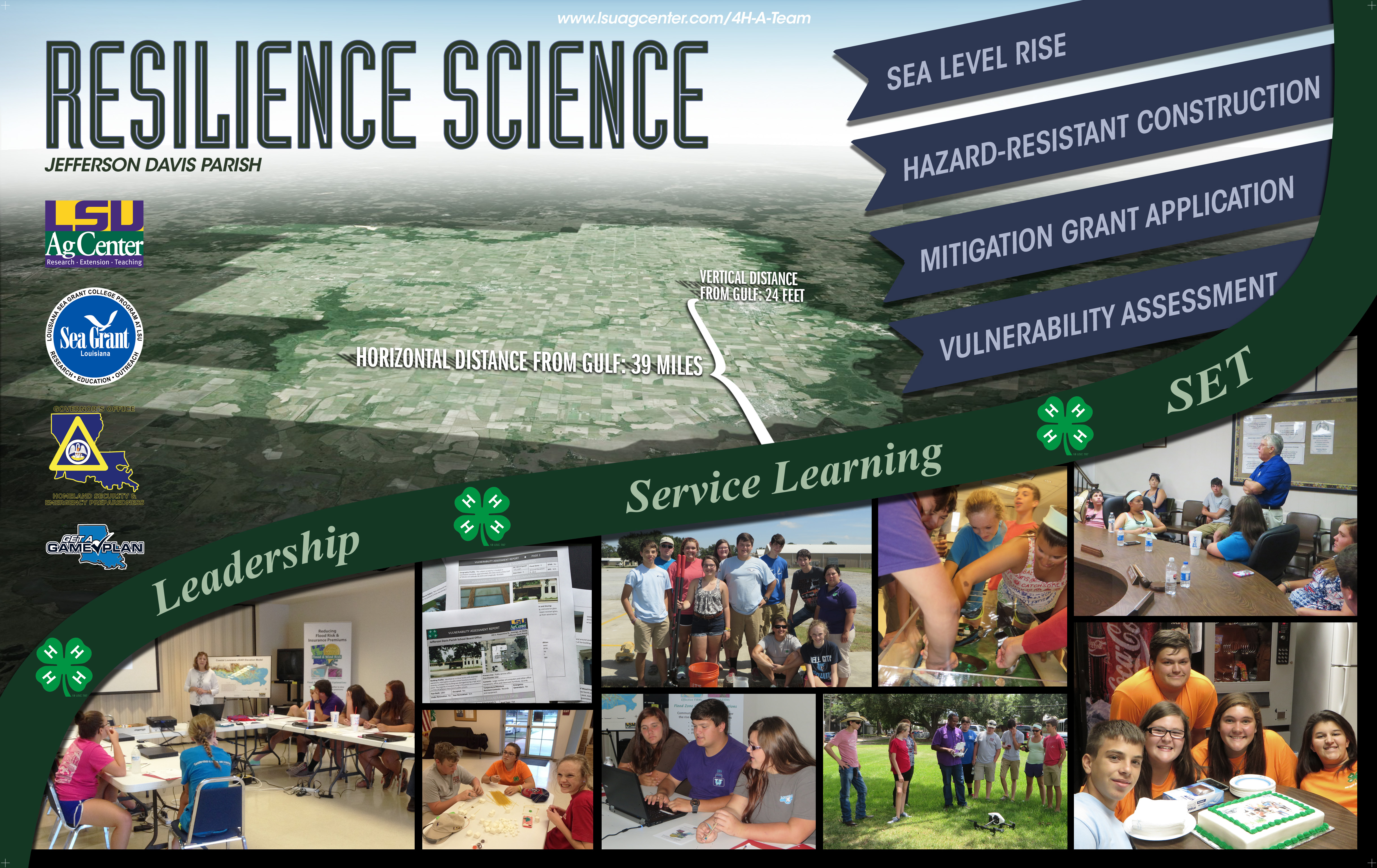 resilience science jeff davis team posterjpg