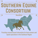 Southern Equine Consortium Newsletter