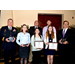 LSU College of Agriculture holds spring award ceremony