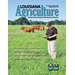 Louisiana Agriculture Magazine Summer 2012