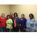 West Feliciana Advisory Leadership Council Meets