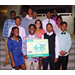 St. Helena 4-Hers Participate in 4-H University 2013