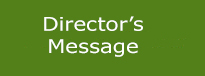 Link to Directors messagejpg