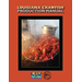 Crawfish Production Manual