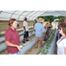 Improved production featured at fruit, vegetable field day