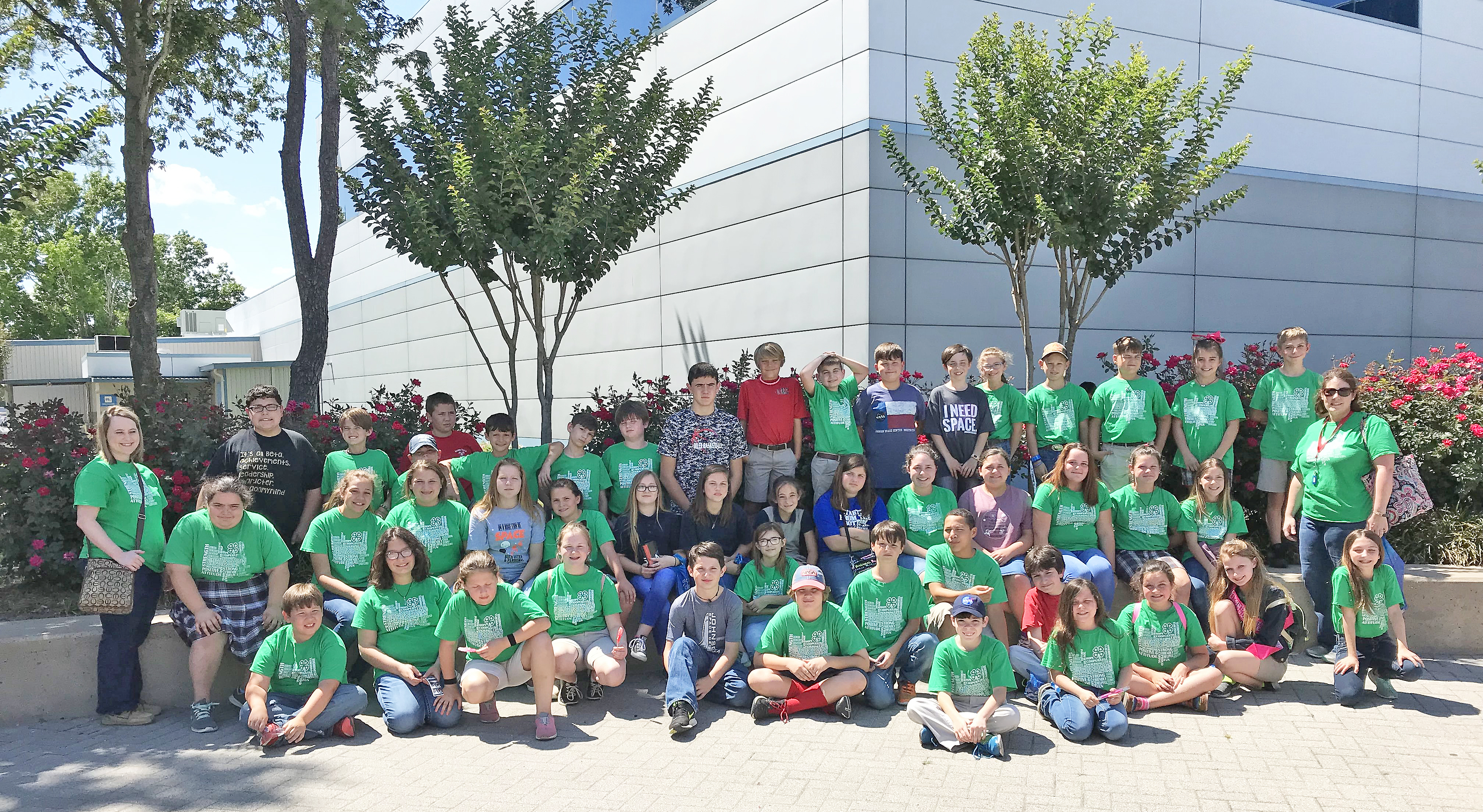 Evangeline 4-H at NASA.jpg thumbnail