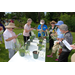 Master Gardeners honored for service