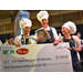 La. 4-H'ers win seafood cook-off