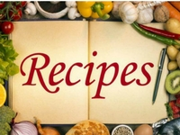 Recipes.jpg thumbnail