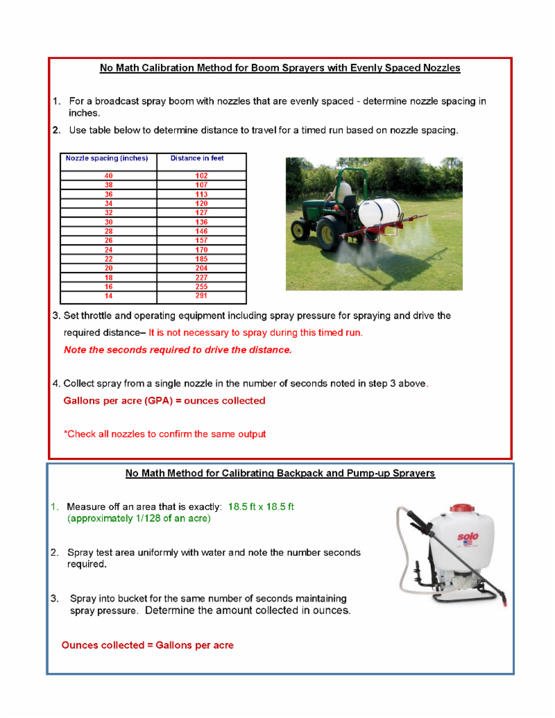 2018 sprayer calibration guide_Page_1png