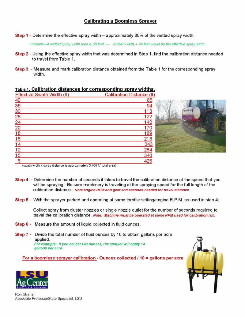 2018 sprayer calibration guide_Page_2png