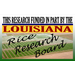 Louisiana Rice Research and Promotion Boards Support Industry