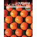 Louisiana Agriculture Magazine Winter 2003