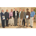 LSU AgCenter adds members to patent club
