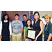 4-H volunteer receives First Lady Award